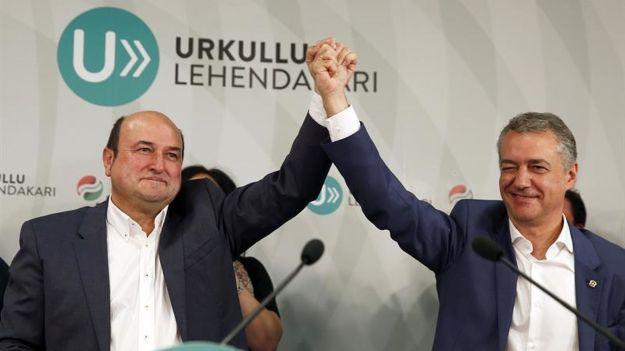 elecciones_auton