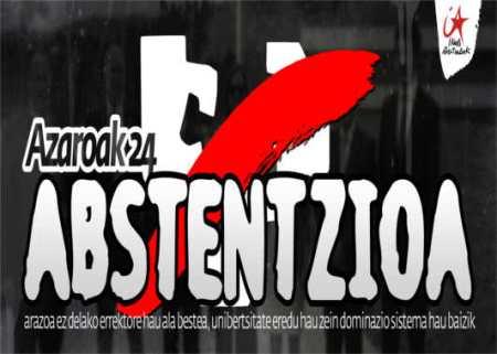 abstentzioa-3