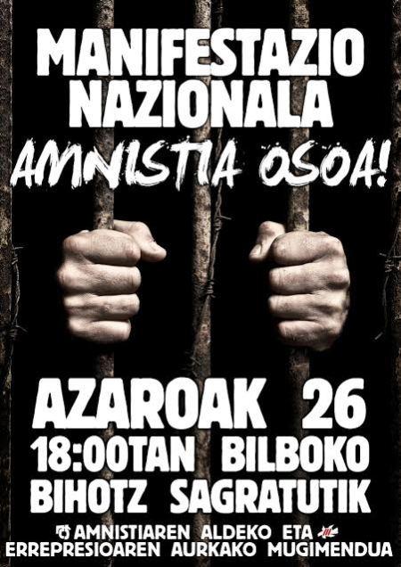 azaroak-26