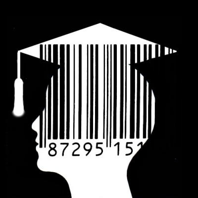 educacion-privatizada-400x400