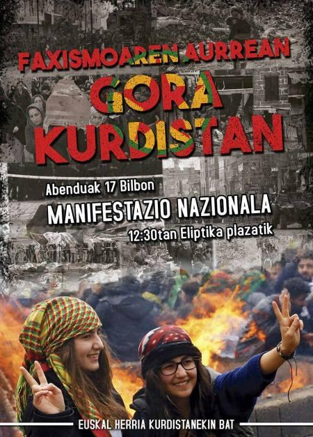kurdistan_kartela