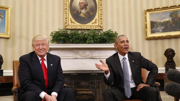 la-na-president-barack-obama-donald-trump-meet-006