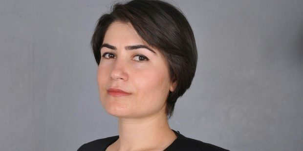 periodista-kurda-desaparecida-e1481221314592-620x311