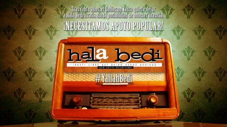 yallahbedicas-1-1024x576