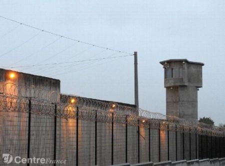 centre-penitentier-moulins-yzeure-maison-centrale_1801222
