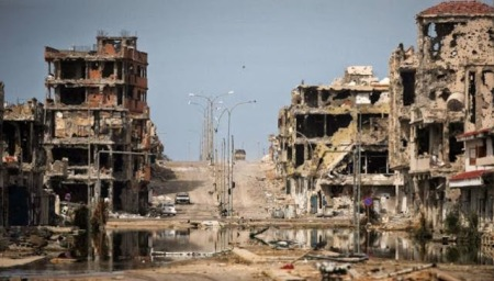 libia-destruida