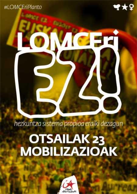 lomceri-ez