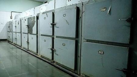 morgue-congelacion-620x349