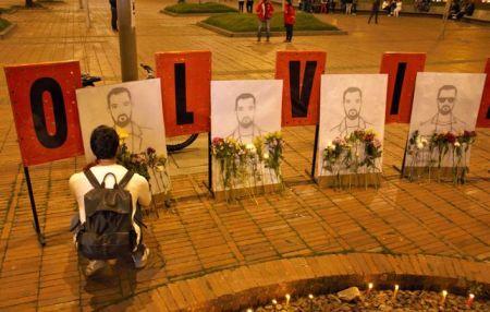coloca-asesinados-vigilia-celebrada-bogota_ediima20161125_0575_20