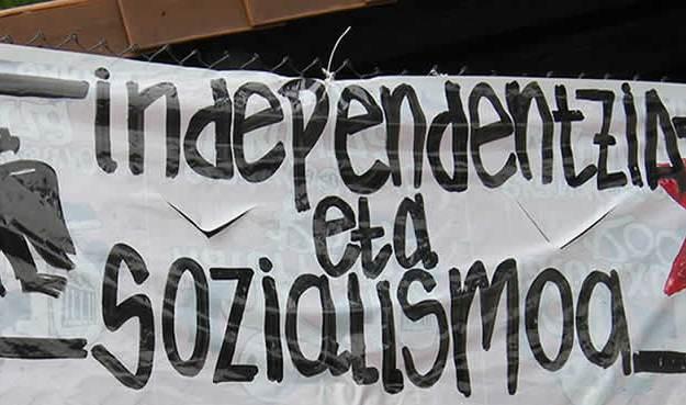 independentzia-sozialismoa3