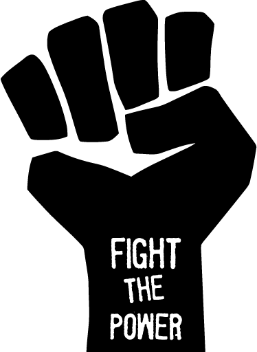 03cc27e43f34fb7a45f663d3d644050e_mobilemagic-the-fight-the-fight-the-power_374-512