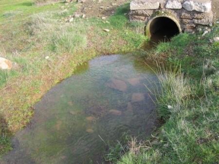 180510-agua-encauzada