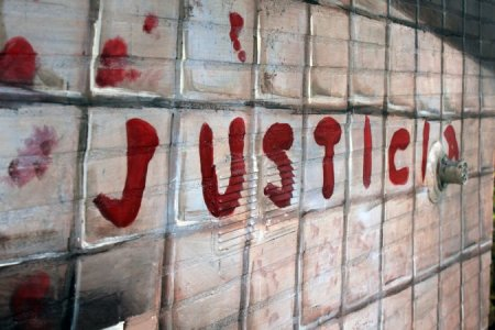 imvg-werckmeister-vitoria-mural-muralismo-streetart-3-de-marzo-zaramaga-justicia
