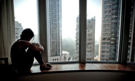 soledad-en-casa-830x498