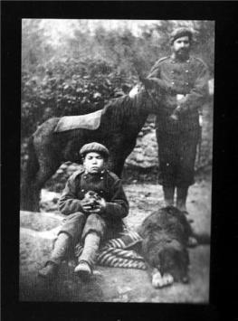1872_nafarroa