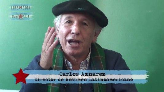 carlos_aznarez