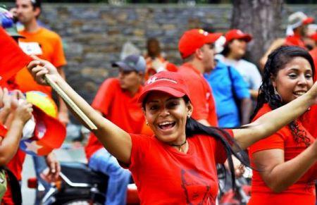 marcha-venezuela-misiones-foto-jose-manuel-correa-2