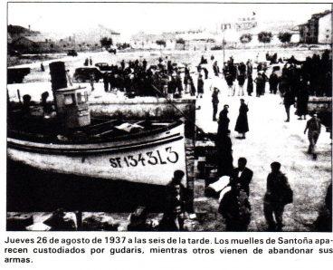 santoña-368x298