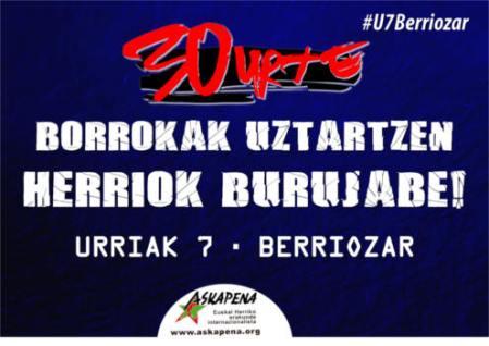 U7Berriozar2