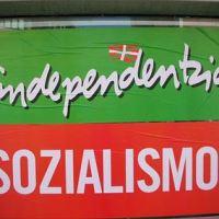 De la nación cuestionada a la cuestión nacional: contribución al debate ideológico de la izquierda abertzale