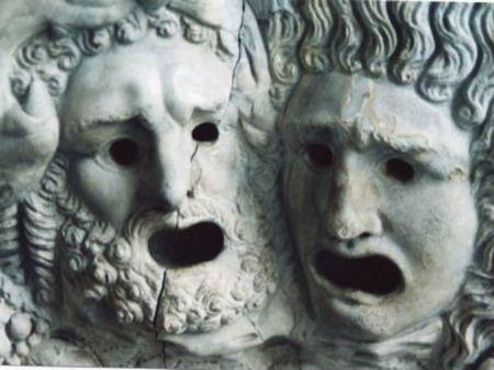 teatro-griego-caracteristicas-definicion_134644.jpg_605613508
