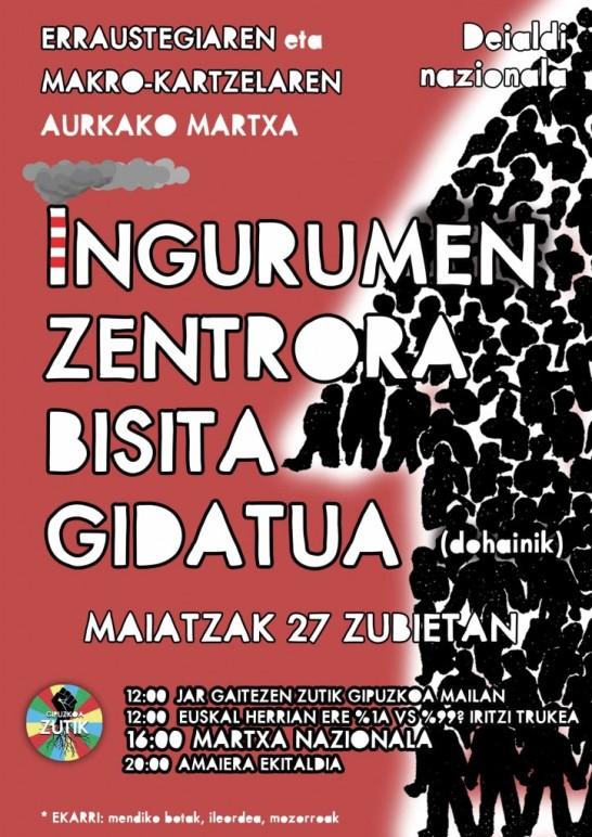 xM27-martxa-nazionala-724x1024