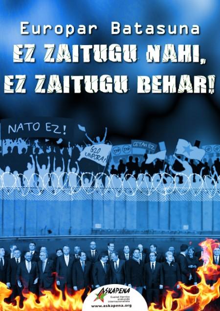 Europa_eus-web