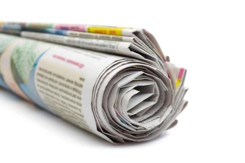 Kiosco-de-prensa-–-Negocio-de-bajo-costo-texto3
