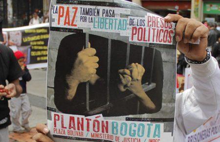 libertad-para-los-presos-politicos-770x400-620x400