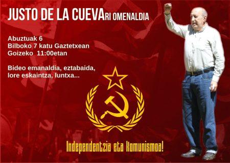 cartel_homenage_justo-e1501257742369