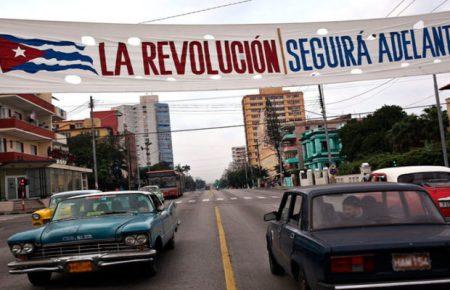 Varios-revolucion-Habana-Cuba-resonancia_LNCIMA20131231_0102_5-620x400