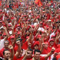 Análisis de Venezuela