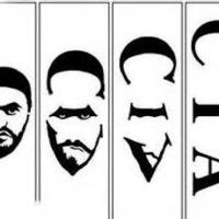 La casualidad yihadista