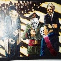 La estrategia del estado español a medio plazo (I)