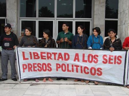 presos_paraguayod