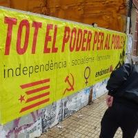5 falsedades del texto de Astarita sobre Catalunya