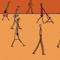 Reinventando las identidades: historia, política y comunidad