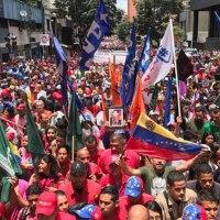 Lo que debemos defender en Venezuela