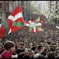 Luchas de liberación nacional: una perspectiva diferente