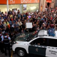 España contra Catalunya ¿Qué debemos hacer?