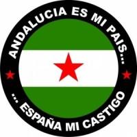 Crisis de España, Constitución de Antequera, independencia de Andalucía