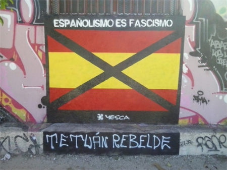 mural-ttn-anti-esp