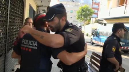 policia-mossos-kyjF--620x349@abc