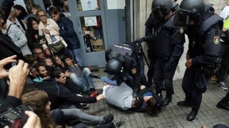 referendum-en-cataluna-2542554w620