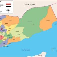 Yemen, el país más olvidado del mundo, pero no para la burguesía vasca