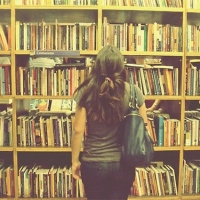 Nace la biblioteca digital BGD!