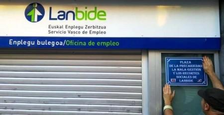 Lanbide-25