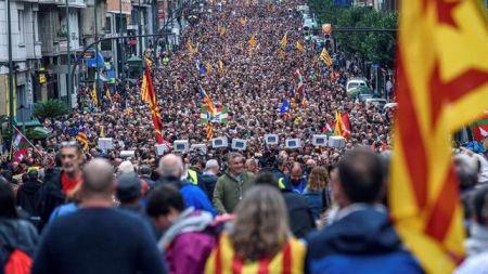 Otegi-Cataluna-Euskal-Herria-soberania_EDIIMA20170930_0477_4