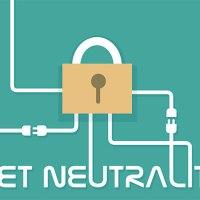 La neutralidad en internet. El futuro está por verse