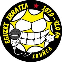 Ante la cancelación del concurso de licencia para radio comunitaria en Iruñea